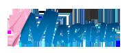 Marthe Laverdière Logo