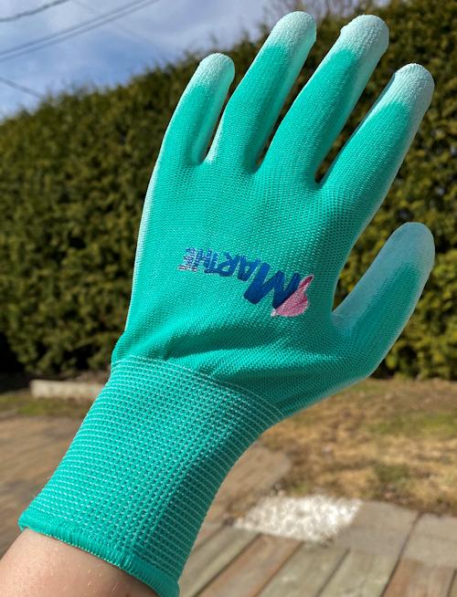 gant-jardinage-marthe