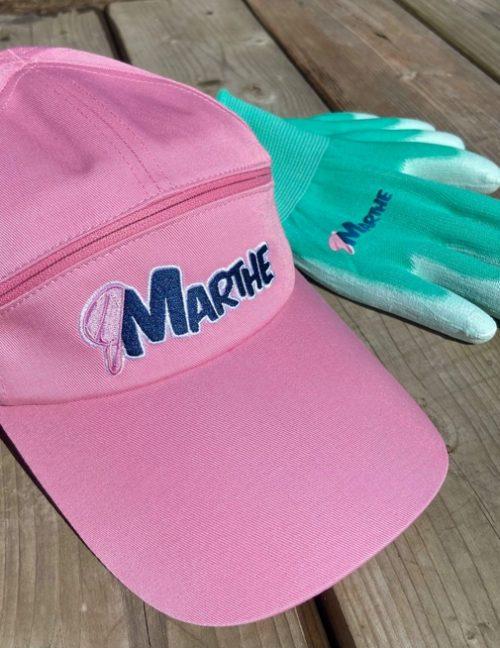 casquette-gant-marthe