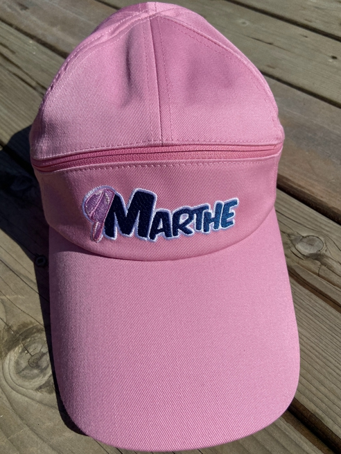 casquette-rose-marthe